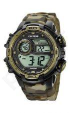Laikrodis CALYPSO K5723_6