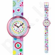 Vaikiškas laikrodis FLIKFLAK  ZFBNP064