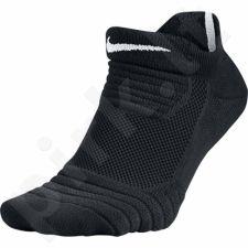 Kojinės krepšiniui Nike Elite Versatility Low SX5424-012