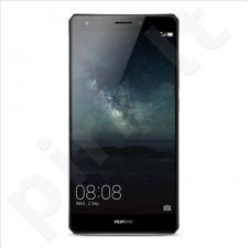 Huawei Mate S (Grey) 5.5