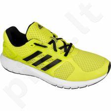 Sportiniai bateliai bėgimui Adidas   Duramo 8 M CG3217