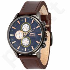 Vyriškas laikrodis Slazenger DarkPanther SL.9.6074.2.02