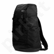 Kuprinė Nike Sportswear AF-1 BPK BA5731-010