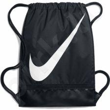 Krepšys Nike FB GMSK BA5424-010
