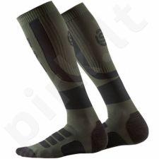 Kojinės Skins Essentials Men's Active Compression ES0001937 0045