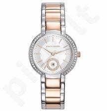 Moteriškas laikrodis Pierre Cardin PC107922F08