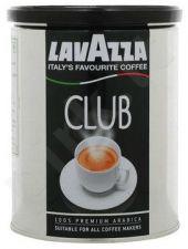 Malta kava Lavazza Club, 250g