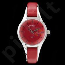 Moteriškas Gino Rossi laikrodis GR8154R