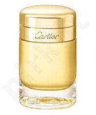 Cartier Baiser Vole Essence de Parfum, kvapusis vanduo moterims, 80ml