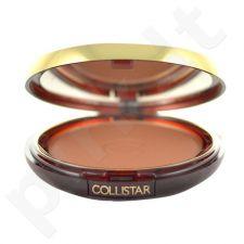 Collistar Silk Effect Bronzing pudra, kosmetika moterims, 10g, (1.1)