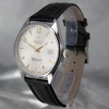 Vyriškas laikrodis ATLANTIC Worldmaster Mechanical 51651.41.25G