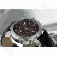 Vyriškas laikrodis BISSET Stratus II BSCX14SIYX10AX
