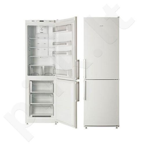 Šaldytuvas ATLANT XM 4424-100-N NoFrost