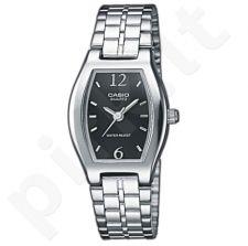 Moteriškas Casio laikrodis LTP1281PD-1A