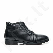 MAZARO Auliniai batai
