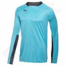 Marškinėliai vartininkams Puma GK Shirt Junior 70191841
