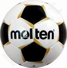 Futbolo kamuolys outdoor training PF-541 sint. oda 4d