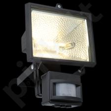Sieninis šviestuvas EGLO 88813 | ALEGA