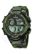 Laikrodis CALYPSO K5723_2