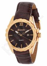 Laikrodis GUARDO 9678-7