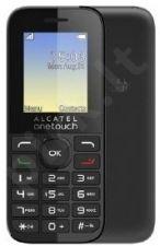 Alcatel 1016G (Black) 1.8