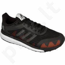 Sportiniai bateliai bėgimui Adidas   Response Plus M BB3606