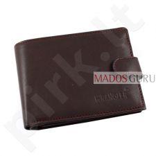 Vyriška piniginė WRANGLER su RFID dėklu VPN392