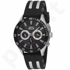 Vyriškas laikrodis Slazenger DarkPanther SL.9.6076.2.01