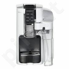 Kavos aparatas Tchibo Cafissimo Latte Silver
