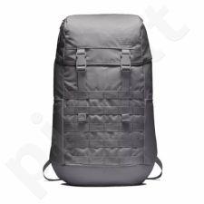 Kuprinė Nike Sportswear AF-1 BPK BA5731-036