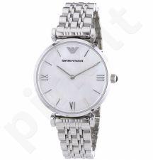Moteriškas laikrodis Emporio Armani AR1682