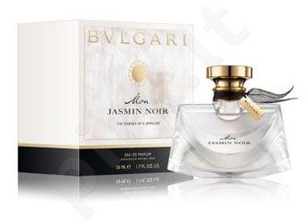 Bvlgari Mon Jasmin Noir, kvapusis vanduo (EDP) moterims, 50 ml