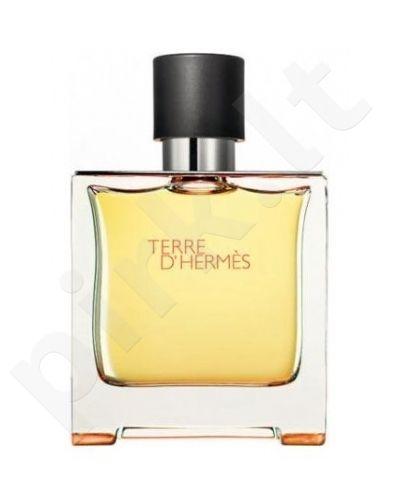 Hermes Terre D Hermes Parfum, kvepalai vyrams, 75 ml