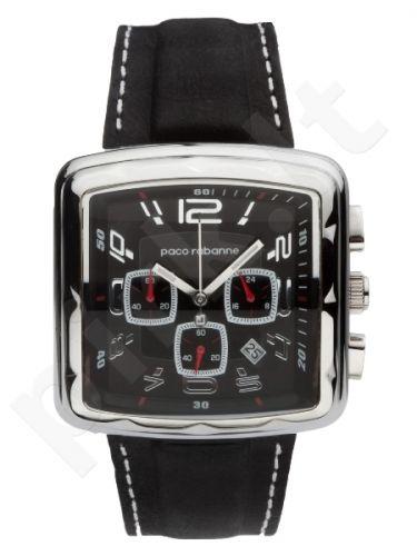 Laikrodis Paco Rabanne PRH929-AA