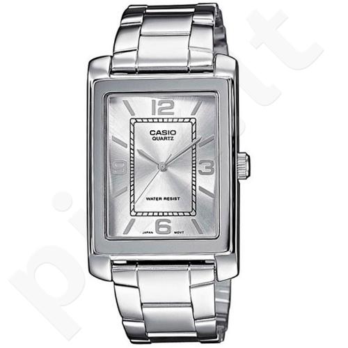 Vyriškas laikrodis  CASIO MTP-1234PD-7AEF