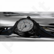 Vyriškas laikrodis BISSET Metadate BSCD25BISD05BX