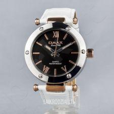 Moteriškas laikrodis Omax BC07C23I