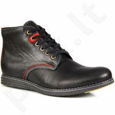 Koher 944  odiniai  auliniai batai pašiltinti