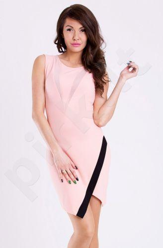Emamoda suknelė  11006-2