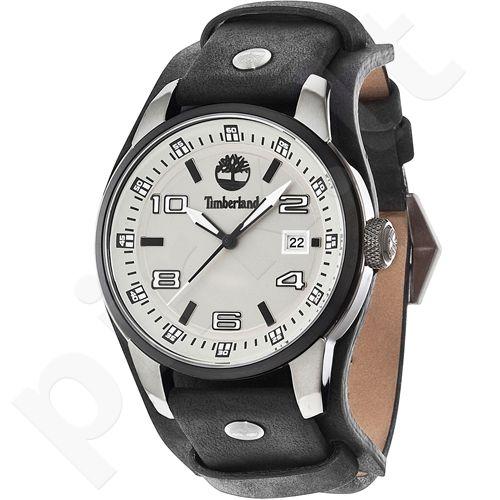 Timberland Arundel TBL.14337JSUB/61A vyriškas laikrodis