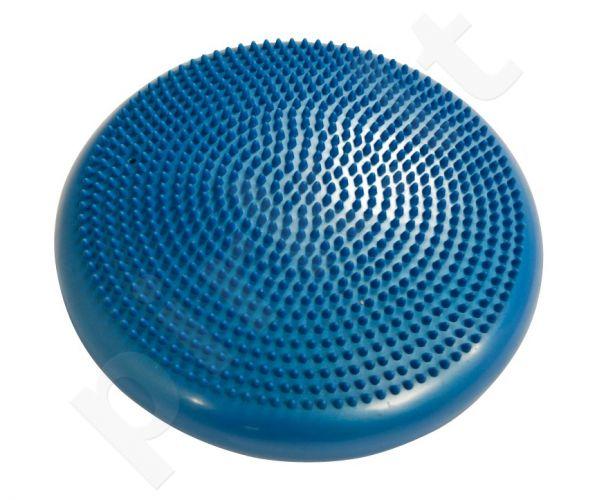 Balansinė pagalvėlė Balance Disc 32cm