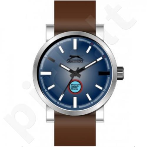 Vyriškas laikrodis Slazenger Style&Pure SL.9.1177.1.02