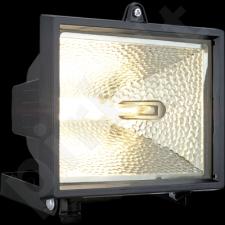 Sieninis šviestuvas EGLO 88814 | ALEGA