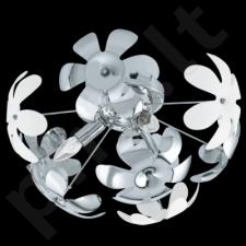 Lubinis šviestuvas EGLO 92519 | CAMILE