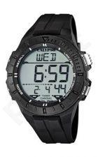 Laikrodis CALYPSO K5607_6