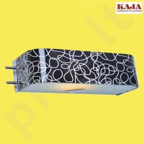 Sieninis šviestuvas K-MB5657-1