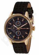 Laikrodis GUARDO 9722-5