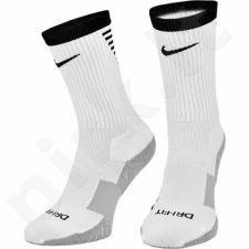 Kojinės futbolininkams Nike Stadium Crew M SX5345-100
