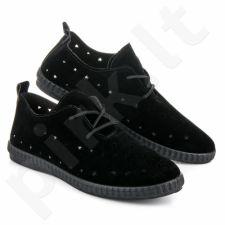 VIA GIULIA  Laisvalaikio batai