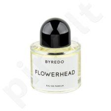 Byredo Flowerhead, EDP moterims, 50ml